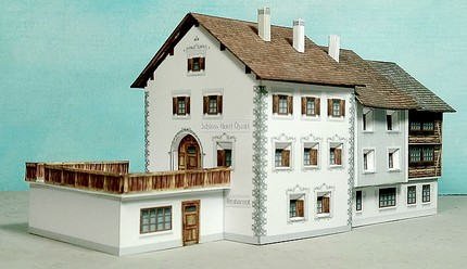 mf modellbau